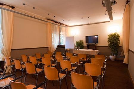 santeustorgio_sala_Conferenze