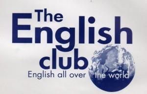 logoEnglishclub