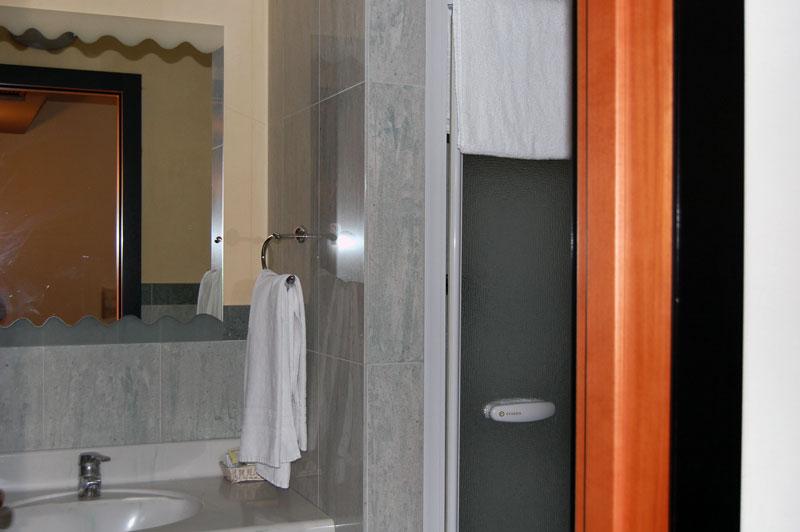 bagno_santeustorgio_arcore2