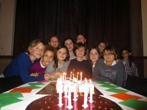 Feste_compleanno_santeustorgio2
