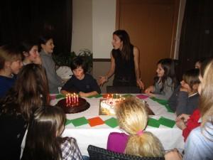 Feste_compleanno_santeustorgio3