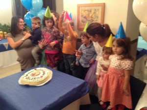compleanno-3