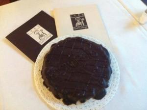 torta_santeustorgio