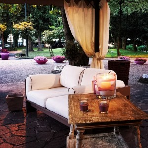 matrimoni_santeustorgio_lounge1