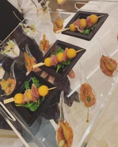 Evento_Acqua_DiParma_Santeustorgio_Catering10