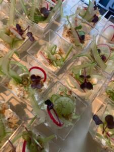 Evento_Acqua_DiParma_Santeustorgio_Catering2