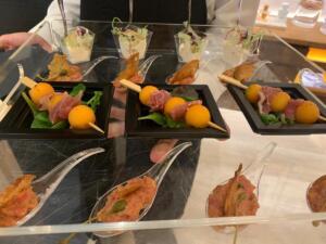 Evento_Acqua_DiParma_Santeustorgio_Catering7